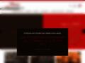 Chocolaterie Antton