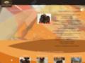Détails : Fabrique-Chocolaterie Biologique