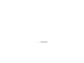 Chocolatier Régis Bouches du Rhône - Marseille