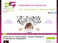 Détails : Coaching -  coach de vie à Lyon