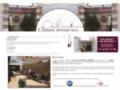 Détails : Restaurant français - Choses Promises