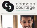 Détails : GCCourtage - courtier ain