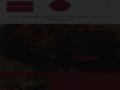 Détails : Choucroute Alsace