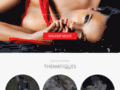 Site #5259 : Photographe portrait Albi