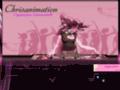 chrisanimation - Animation DJ Artiste - Loire (saint romain la motte)