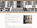 Détails : Maître Christienne : Avocat en droit de la famille à Paris 6