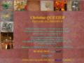 site http://christine.quetier.free.fr
