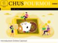 www.chuspourmoi.ca/