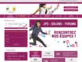 Détails : CIEFA Lyon, Formations en Alternance de Bac à Bac +3