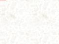 DIONYSOS - Ciel en sauce