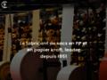 Détails : Fabricant de sac polypropylène tissé - producteur d'emballage Maroc