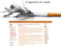 cigarettes2.com