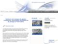 CIL Informatique, logiciels promoteur