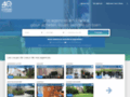 Cimm immobilier