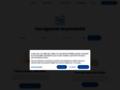 Détails : Réseau Cimm Immobilier