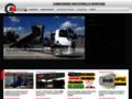 Détails : CIN - Carrosserie Industrielle Niortaise - Carrossier industriel à Niort en Poitou-Charentes et Limoges en Limousin