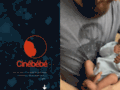 cinebebe.com/