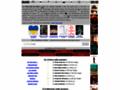 Ciné-club de Caen: analyse et critique des films d'art et d'essai