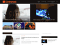Jeux gratuits en ligne CinemaKado - Site de jeux