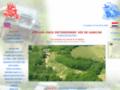 Circuit de la Vilaine - Quad 62 Pas de Calais