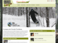 Détails : Vélo de montagne east hereford