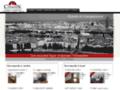 Citad'In : annonces immobilières à Lyon