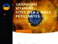 Création de sites internet à Nantes