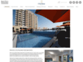 Détails : City Stay Beach Hotel Apartment