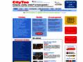 CityToo - Achat et vente neuf ou d'occasion