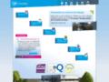CJS Formation - stage de récupération de points de permis de conduire à Granville (50)