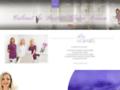 Détails : Chirurgien dentiste –  94240 L'Haÿ-les-Roses – Claire Denon