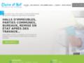 Détails : Entreprise nettoyage Trouville