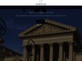 Détails : avocat droit de la consommation Montpellier