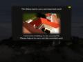 Abbaye Saint-Joseph à Flavigny
