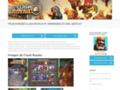 Détails : Clash Royale : téléchargement gratuit du jeu vidéo Clash Royale