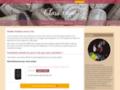 Class'cave : Aménagement de cave à vin