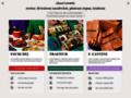 Détails : Livraison plateau repas & sandwich à domicile | Traiteur entreprise