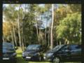 Classe Premium VIP : Location de véhicule de prestige (34)