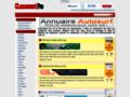 www.classement.pro/details/Le_Druide/ - In: 0 sur le Backlink Express