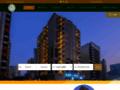 Détails : Class hotel apartments