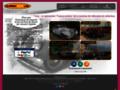 ClassicAutoLoc - Location voiture de collection