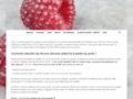 Clinique Claude Bernard Albi - Chirurgie - Maternité