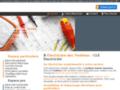 Détails : Electricité tertiaire Yvelines, Cergy