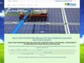 clean-photovoltaique