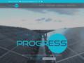 Détails : nettoyage panneau solaire Drome