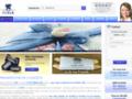 Détails : Clear Emballages Produits Alimentaires
