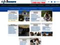 assurance auto pas cher sur www.clicassure.com