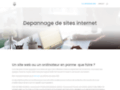 Détails : Maintenance informatique torcy le grand
