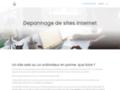 Détails : Réparation informatique Torcy le Grand