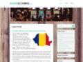 Clicksouris, histoires interactives, jeux, ateliers d'�criture, po�sie, livre enfant
